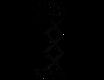 Piattaforme
